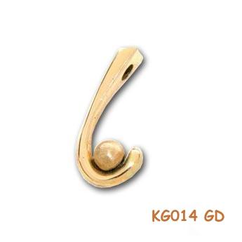 """Geboortehanger """"verwacht"""" KG014"""