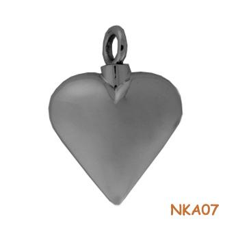 Hart NKA07