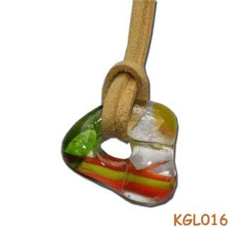 Glas Hanger KGL016