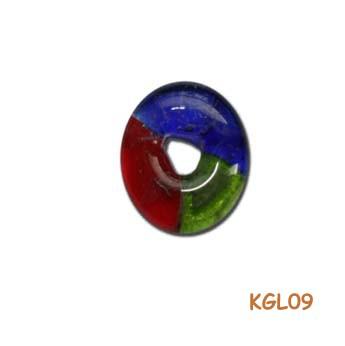 Glas Hanger KGL09